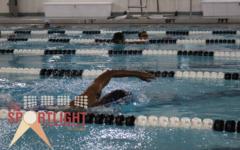 The Sportlight: Vallepalli's competitive spirit making splash as gamer