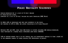 CPD sheds light on police brutality