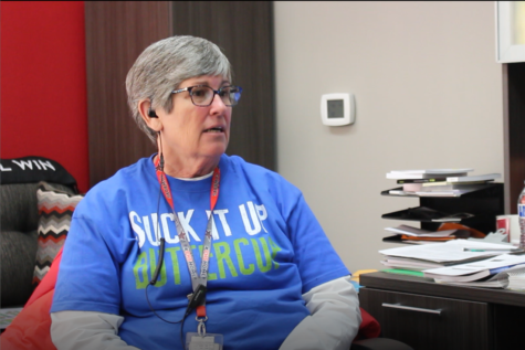 CHS Speaks: Administration eliminates final exams (video)