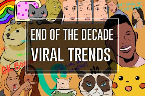 Decade Wrap-up: How internet culture evolved society