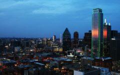 Escape Coppell bubble for Dallas as cultural experiences await
