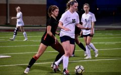 Cowgirls to scrimmage Belton, Little Elm for preseason look