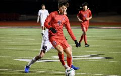 Cowboys tie Frisco Heritage in exciting match, starting season off strong