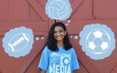 #StudentPressFreedomDay: Media rights breaking perceptual barriers in sports