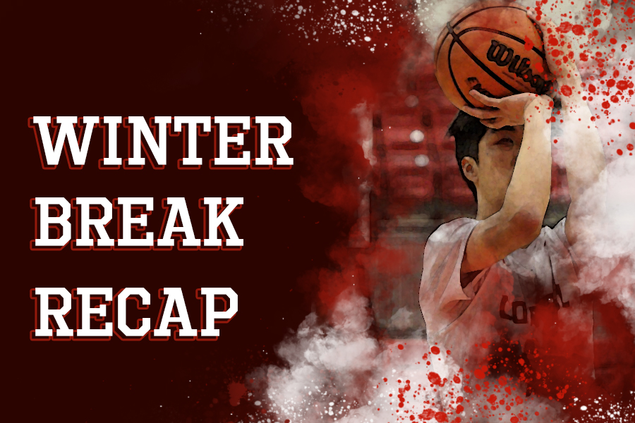 During+winter+break%2C+which+took+place+from+Dec.+20+to+Jan.+5%2C+the+Coppell+winter+sports+teams+competed+in+various+events%2C+such+as+Coppell+junior+guard+Ryan+Chen%2C+who+competed+with+the+boys+basketball+team.+The+Sidekick+staff+writers+recap+the+events+that+occurred+during+break.+