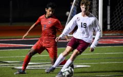 Coppell looks to end winless streak against MacArthur