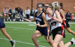 Flower Mound's speed too much for Cowgirls
