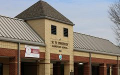 CISD to hold Pick Pinkerton lottery for enrollment spots at Pinkerton Elementary