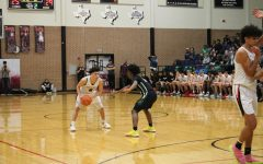 Cowboys playoff run ends in loss to Waxahachie