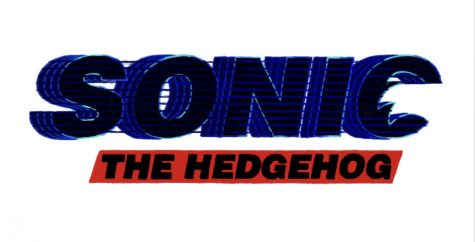 Sonic's redesign leads to quality film on big screen