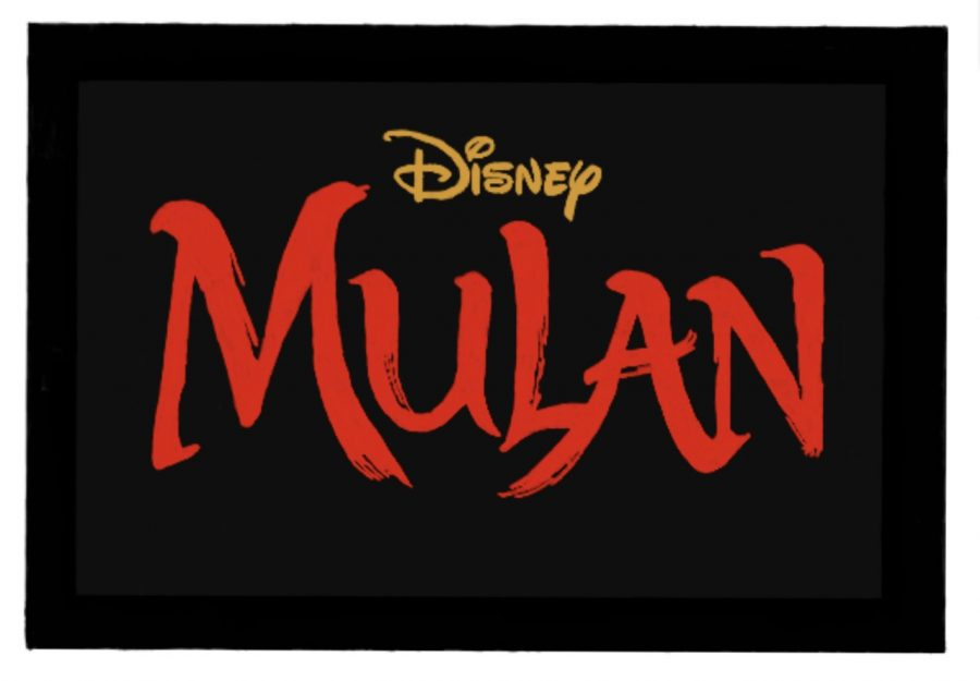 COVID-19 has forced several movie production companies to adjust their release timelines. Disney's Mulan's March 27 scheduled release in the United States has been delayed because of coronavirus.