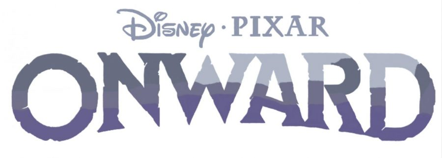 COVID-19 limited the time Onward was in theaters. However, viewers can now catch the latest Pixar film on Disney+.