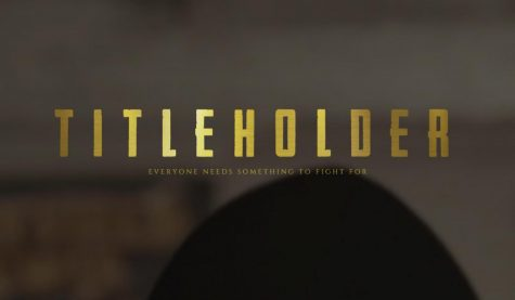 Aguilar's upcoming film Titleholder explores a story of resilience, showcases Filipino culture