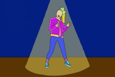 Why Jojo Siwa is a pop icon