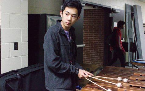 Andrew Tao