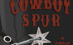 The Cowboy Spur - Episode 1