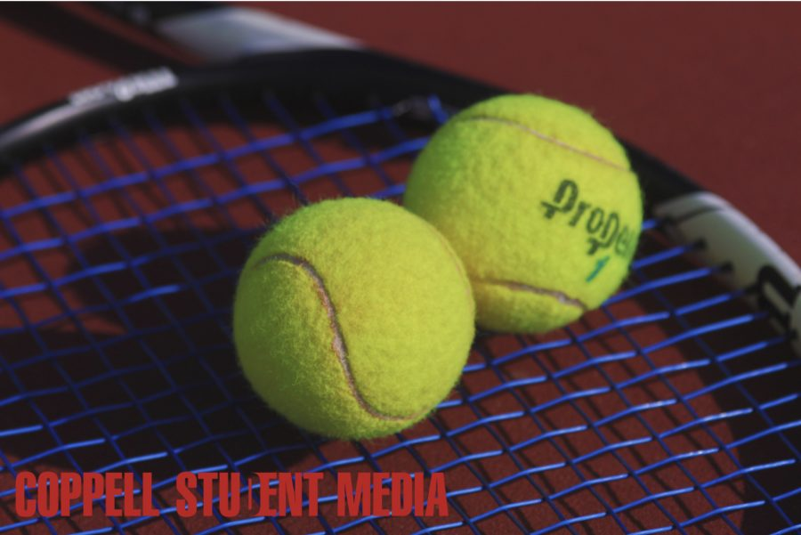 Video%3A+Go+serve+or+go+home+-+Jasmine+Durrant%27s+tennis+practice