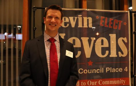Kevin Nevels (Place 4)