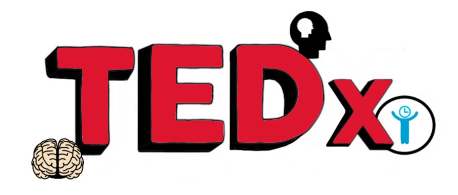 Coppell+High+School+junior+Natasha+Banga%2C+sophomore+Zachary+Li+and+Coppell+Middle+School+West+seventh+grader+Pranav+Krishnan+spoke+at+the+TEDx+Youth+%40+ArchesPoint+on+Nov.+7.+All+three+students+are+involved+in+speech+and+debate+which+gave+them+the+opportunity+to+talk+at+the+TEDx+about+their+major+concerns+of+2020.