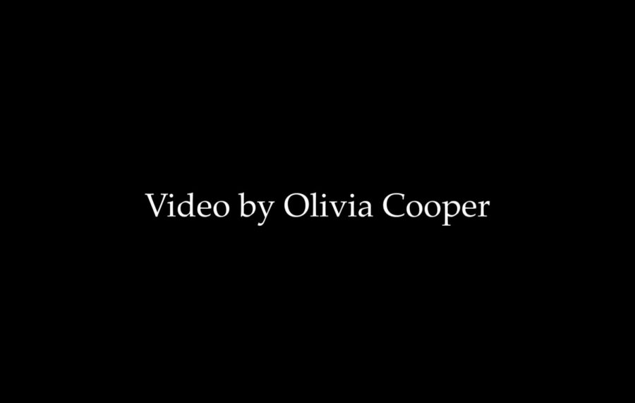 Coppell High School senior Sneha Kumar is an aspiring voice actress and longtime cosplayer. Kumar had been cosplaying since the seventh grade, which was also the year she was introduced to voice acting through a school project. Watch The Sidekick staff photographer Olivia Cooper's video showcasing Kurmar and her talent.
