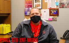 Dear High School Student: Zane Porter (with video)