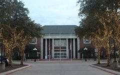 """Last night, the Coppell City Council swore in John Jun to Place 5 and approved """"Kenny Marchant Appreciation Day"""" on Jan.12, 2021. Coppell City Council meetings are held virtually on the second and fourth Tuesday of each month at 7:30 p.m."""