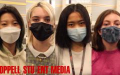 #SJW2021: The Sidekick celebrates Scholastic Journalism Week