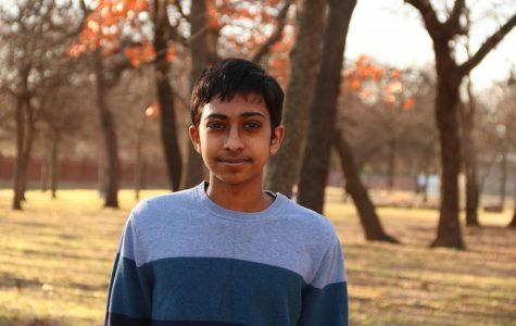 Abhinav Yarlagadda
