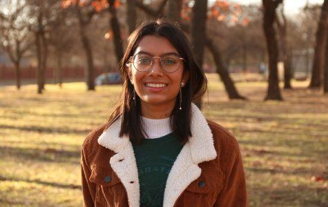 Roma Patel