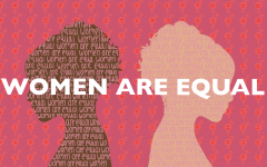 March celebrates Women's History Month, which has special significance for many. Women involved in the Coppell High School community share what this month means to them as leaders of major clubs and organizations.