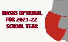 On Tuesday, Texas Governor Greg Abbott announced that school districts would be prohibited from instituting mask mandates for the 2021-22 school year. As a result, Coppell ISD has announced that wearing masks will be optional in the fall.