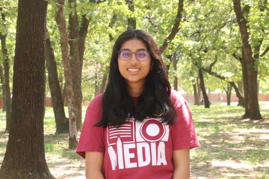 Sannidhi Arimanda