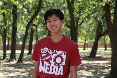 Photo of Jayden Chui