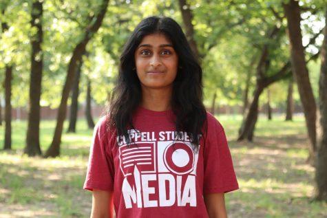 Photo of Sreehitha Moravaneni