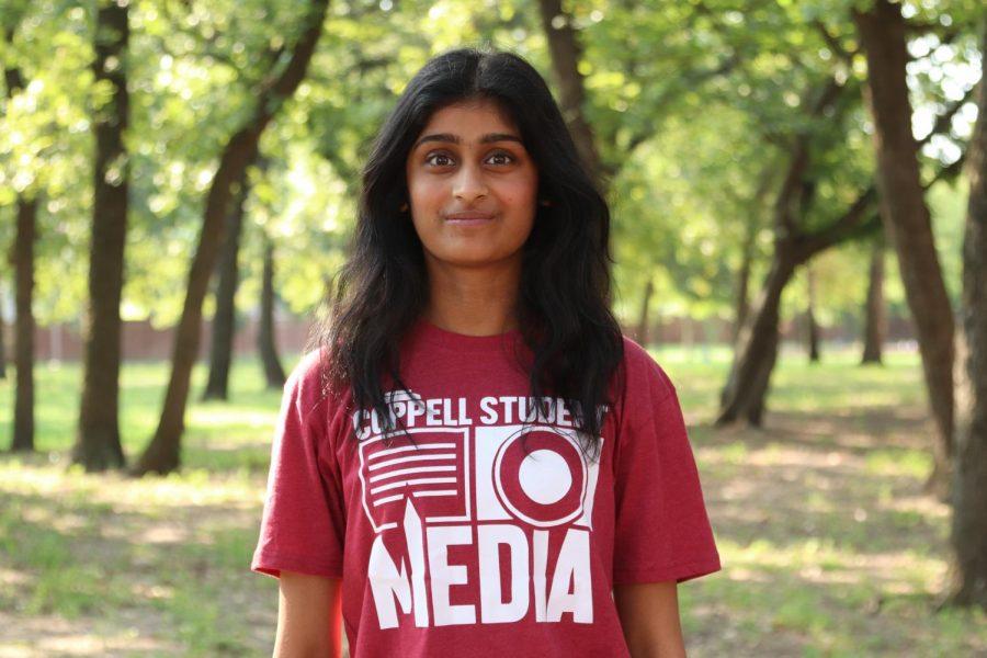Sreehitha Moravaneni