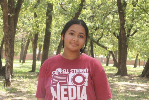Photo of Aliya Zakir